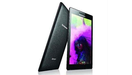 How to Hard Reset Lenovo Tab 2 A7-10 - All Methods - Hard Reset