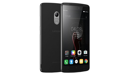 How to Hard Reset Lenovo K4 Note A7010a48 - All Methods - Hard Reset