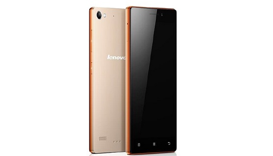 How to Hard Reset Lenovo Vibe X2 - All Methods - Hard Reset