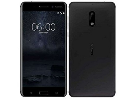How to Hard Reset Nokia 6 - All Methods - Hard Reset