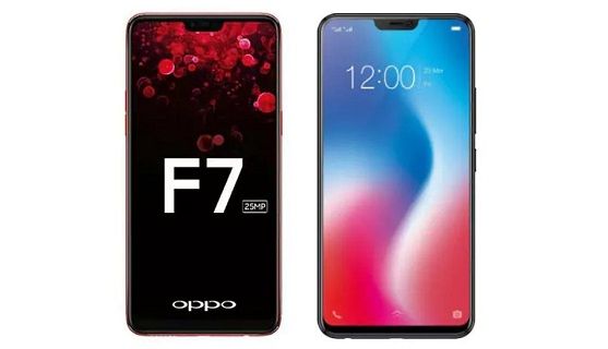 How to Reset Oppo F7 - All Methods - Hard Reset