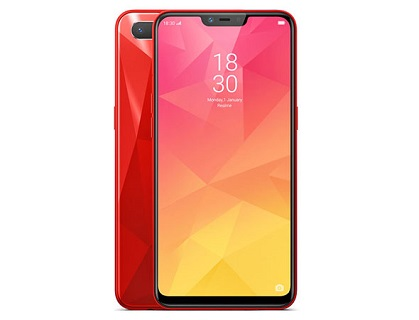 How to Reset Oppo Realme 2 - All Methods - Hard Reset
