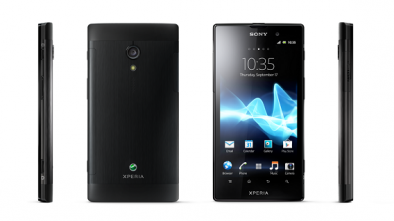 How to Hard Reset Sony Xperia ion HSPA