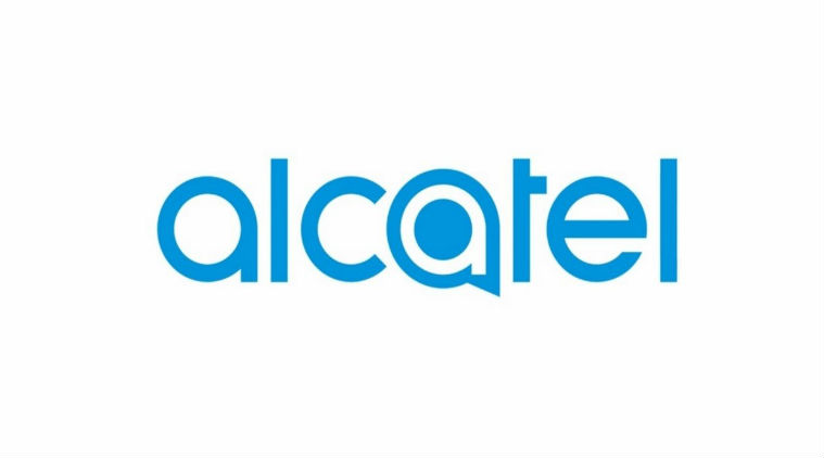 How to Hard Reset alcatel A5 LED