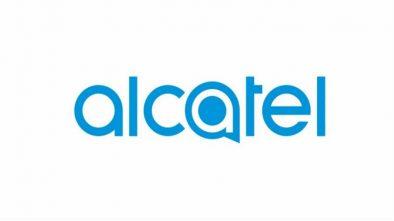 How to Hard Reset alcatel 5v