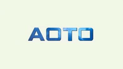 How to Hard Reset Aoto P7100