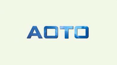 How to Hard ResetAoto P9700