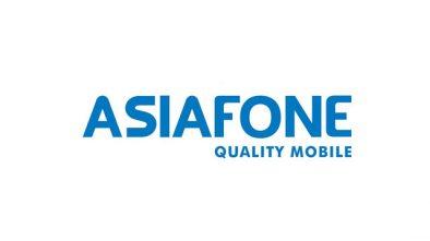 How to Hard ResetAsiafone AF907