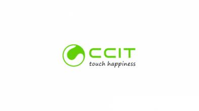 How to Hard Reset CCIT M404
