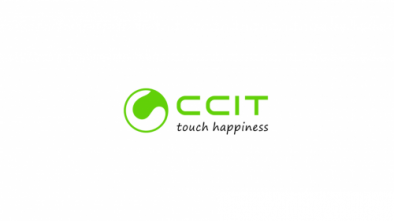 How to Hard Reset CCIT M403