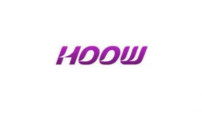 How to Hard Reset Hoow G100