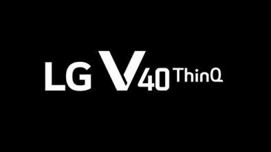 How to Hard Reset LG V40 ThinQ