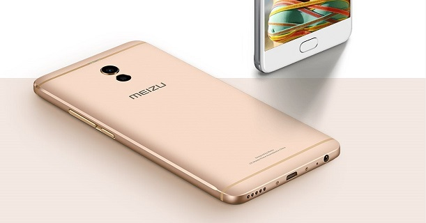 How to Reset Meizu M6 Note - All Methods - Hard Reset