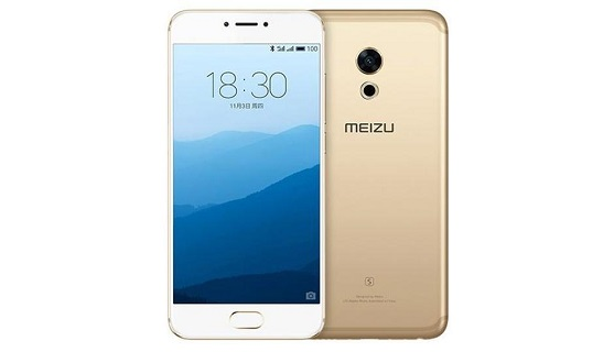 How to Reset Meizu M6s - All Methods - Hard Reset