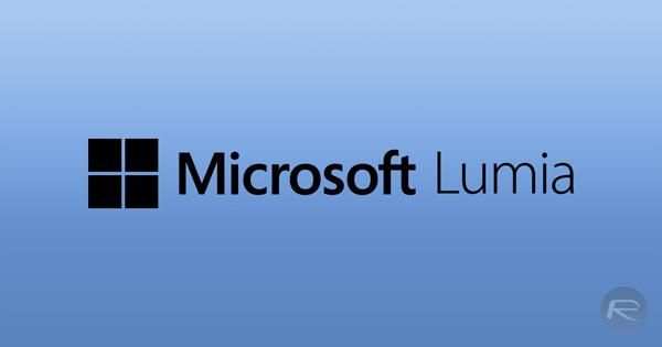 How to Hard Reset Microsoft Lumia 650 - All Methods - Hard Reset