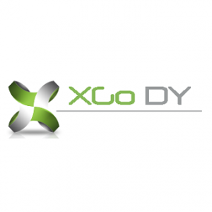 How to Hard Reset Xgody X200