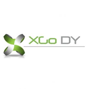 How to Hard Reset Xgody X600