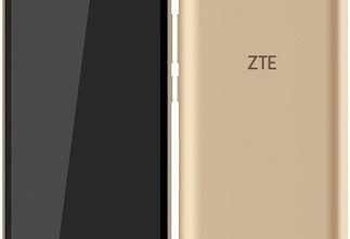 How to Hard Reset ZTE Blade A452