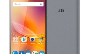 How to Hard Reset ZTE Blade A610