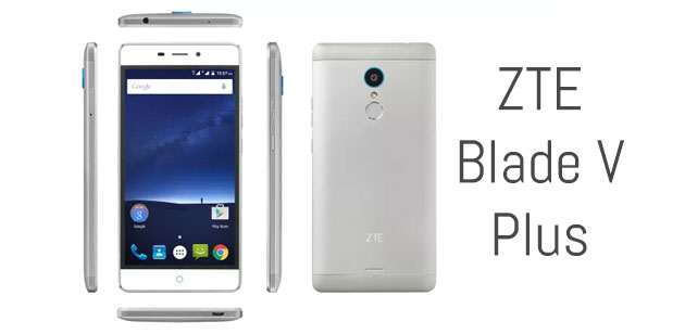How to Hard Reset ZTE Blade A711 - All Methods - Hard Reset