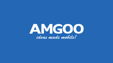 How to Hard Reset Amgoo AM206