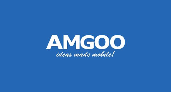 How to Hard Reset Amgoo AM415