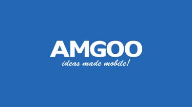How to Hard Reset Amgoo AM916