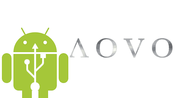 How to Hard Reset Aovo A01