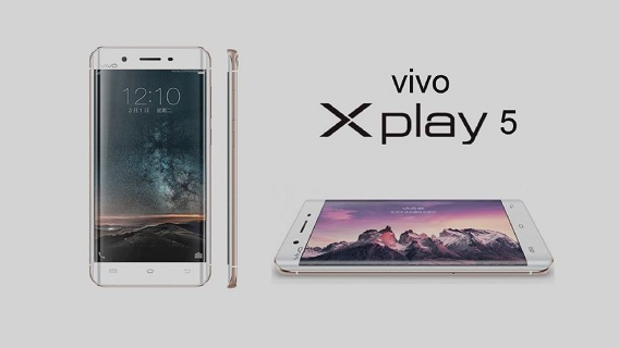 How to Factory Hard Reset vivo Xplay5 5s - All Methods - Hard Reset