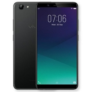 How to Factory Hard Reset vivo Y71 - All Methods - Hard Reset