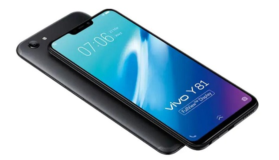 How to Factory Hard Reset vivo Y81 - All Methods - Hard Reset