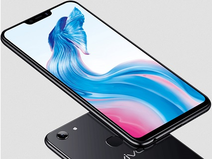 How to Factory Hard Reset vivo Y83 - All Methods - Hard Reset
