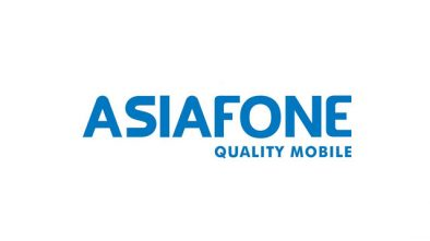How to Hard Reset Asiafone AF303-RC