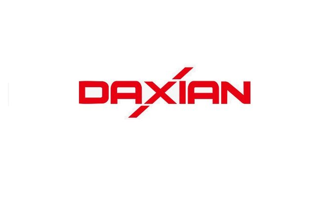 How to Hard Reset Daxian QC111