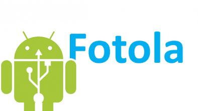 How to Hard Reset Fotola U1