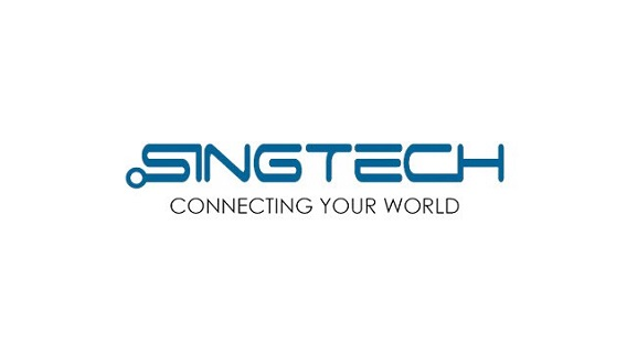 How to Hard Reset Singtech P550