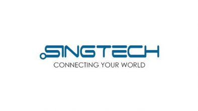 How to Hard Reset Singtech Infinity L1 Plus