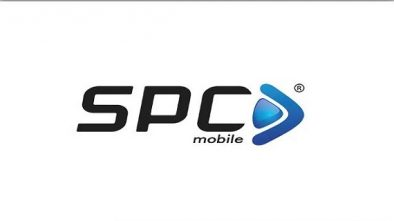 How to Hard Reset SPC Ultradroid 355