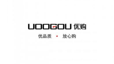 How to Hard Reset Uoogou X3