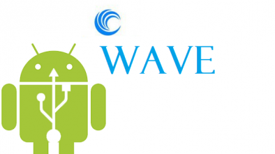 How to Hard Reset Wave J2 Pro