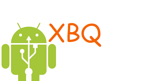 How to Hard Reset XBQ P14
