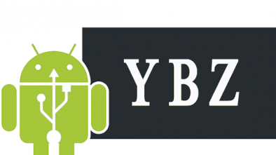 How to Hard Reset YBZ Galif Be Galax S9 Plus