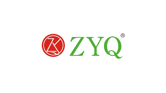 How to Hard Reset ZYQ Q2729
