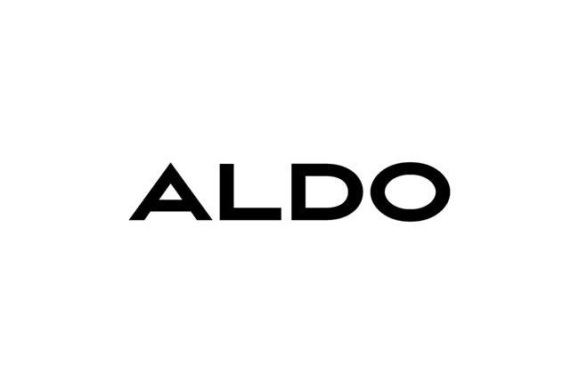 How to Hard Reset Aldo A11