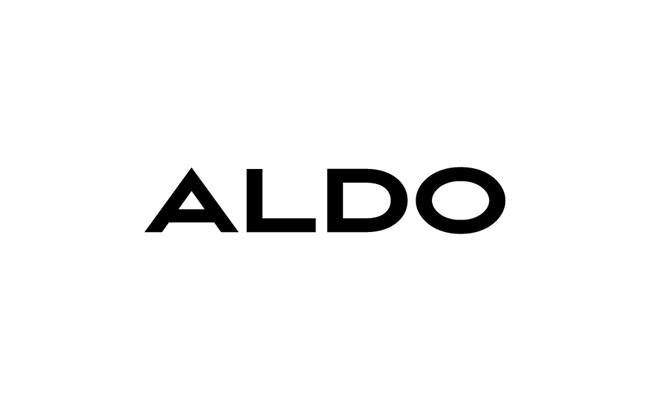 How to Hard Reset Aldo AS3