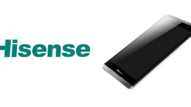 How to Hard Reset HiSense