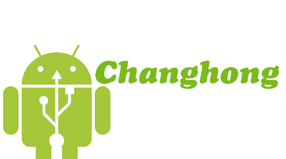 How to Hard Reset Changhong