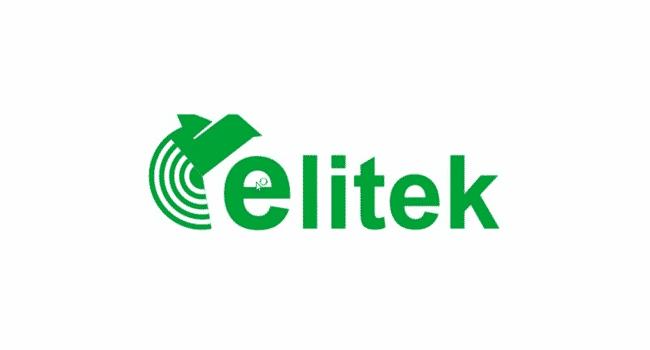 How to Hard Reset Elitek E2000