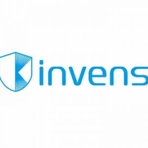 How to Hard Reset Invens Royal R4
