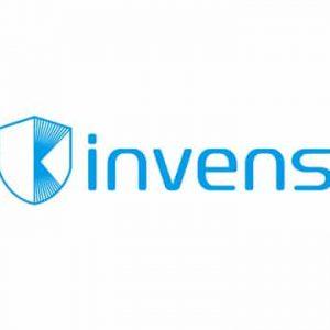 How to Hard Reset Invens Vision V1